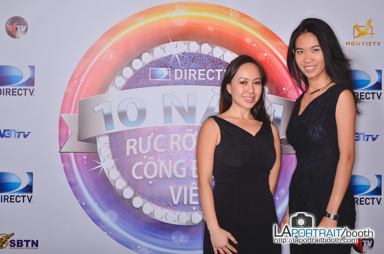 Directv-10th-Anniversary-97