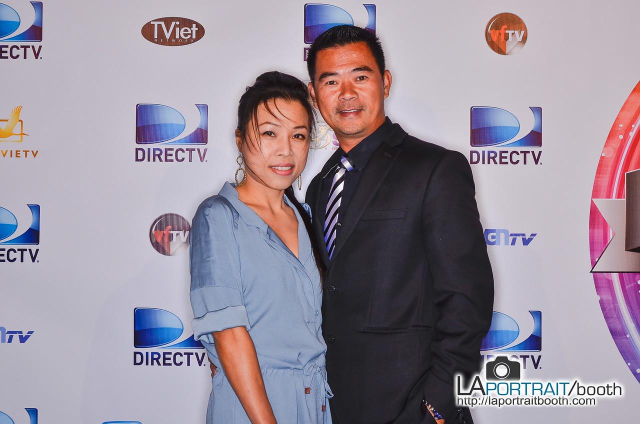 Directv-10th-Anniversary-35