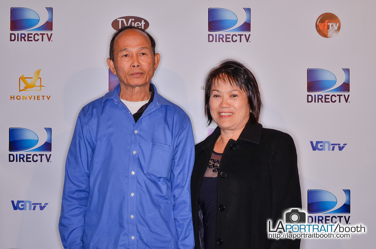 Directv-10th-Anniversary-22