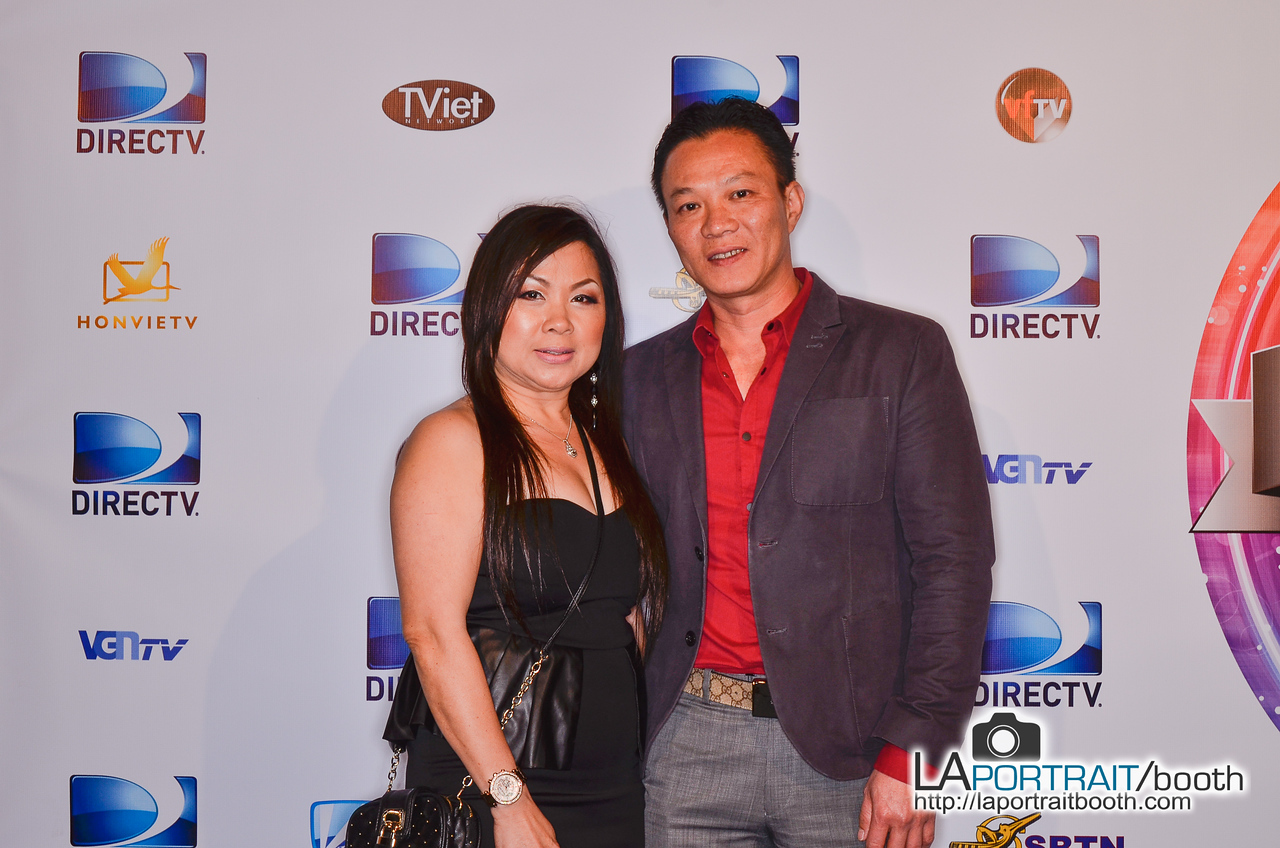 Directv-10th-Anniversary-20