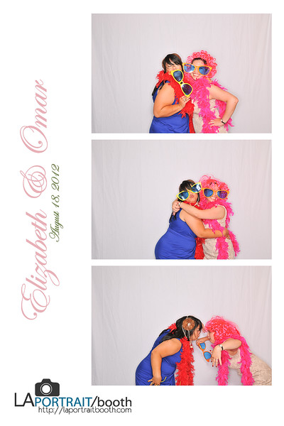Elizabeth & Omar Photobooth Prints-37