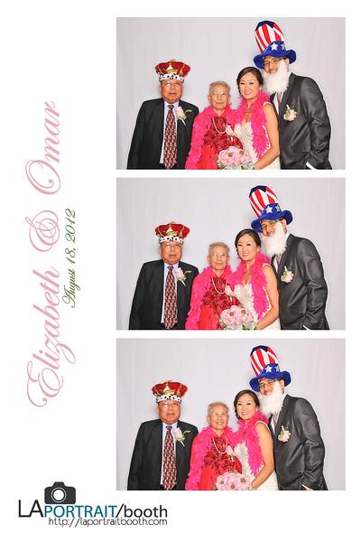 Elizabeth & Omar Photobooth Prints-31