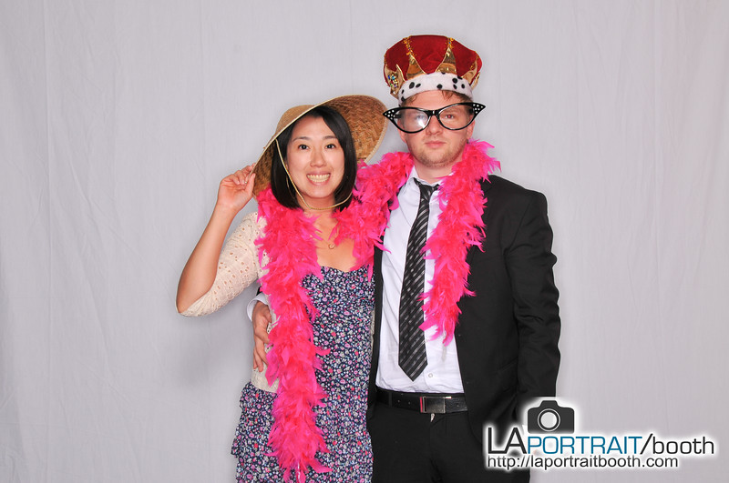 Elizabeth-Omar-Photobooth-130