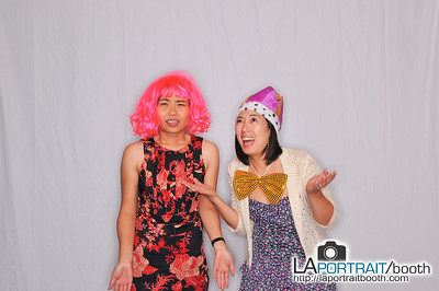 Elizabeth-Omar-Photobooth-182