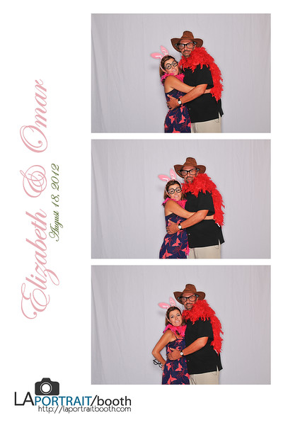 Elizabeth & Omar Photobooth Prints-66