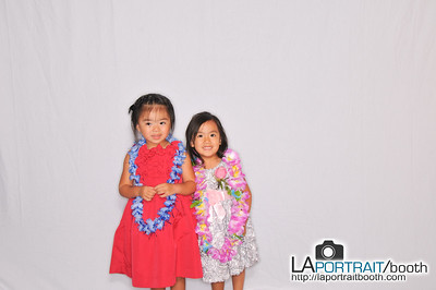 Elizabeth-Omar-Photobooth-063