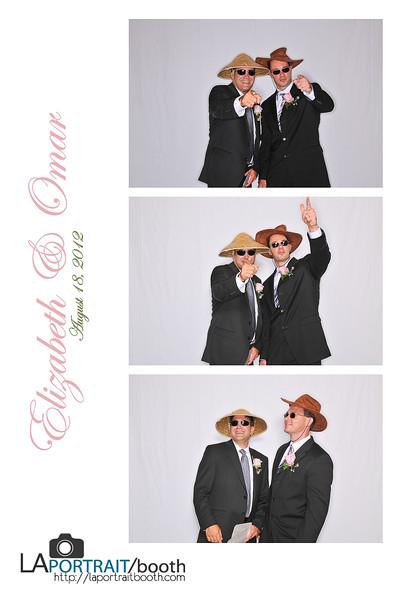 Elizabeth & Omar Photobooth Prints-19