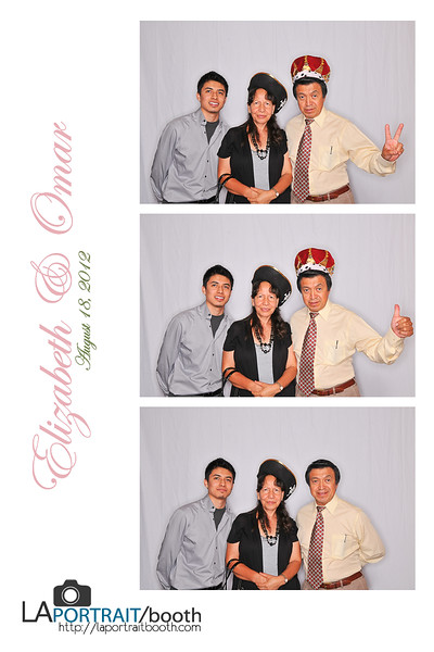 Elizabeth & Omar Photobooth Prints-68