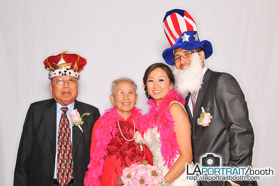 Elizabeth-Omar-Photobooth-093