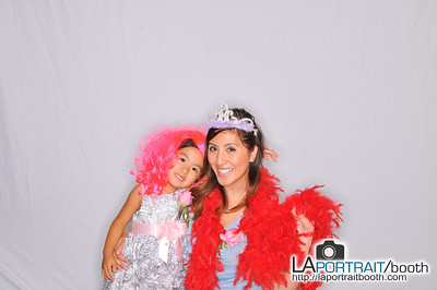 Elizabeth-Omar-Photobooth-058