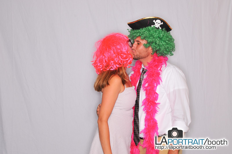 Elizabeth-Omar-Photobooth-153