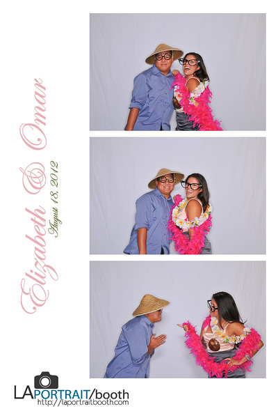 Elizabeth & Omar Photobooth Prints-09