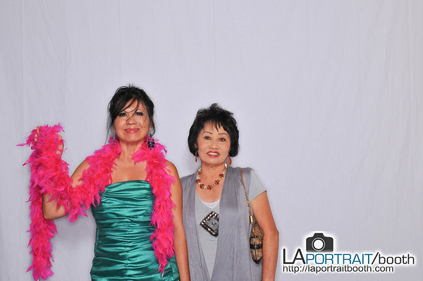 Elizabeth-Omar-Photobooth-022