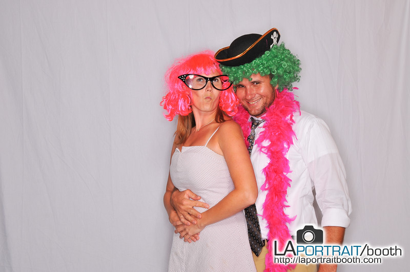 Elizabeth-Omar-Photobooth-152