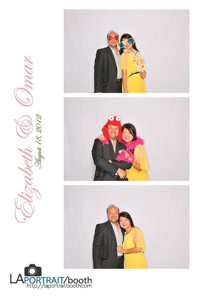 Elizabeth & Omar Photobooth Prints-18