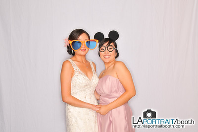 Elizabeth-Omar-Photobooth-112
