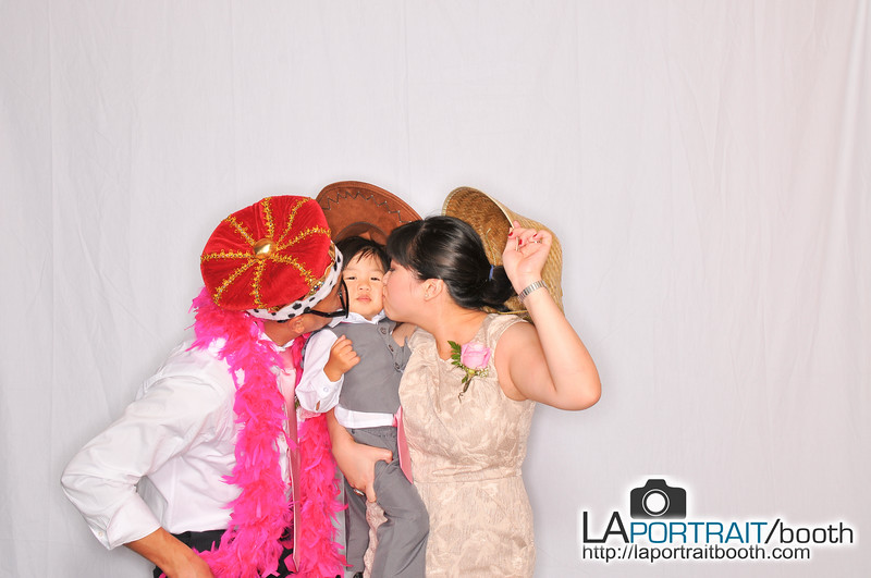 Elizabeth-Omar-Photobooth-107