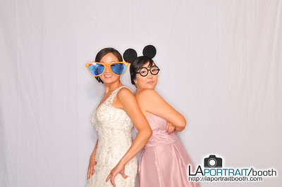 Elizabeth-Omar-Photobooth-114