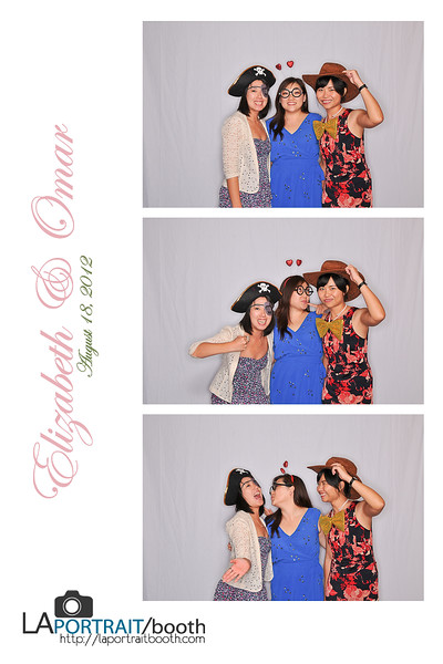 Elizabeth & Omar Photobooth Prints-46