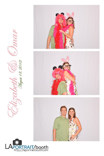 Elizabeth & Omar Photobooth Prints-17