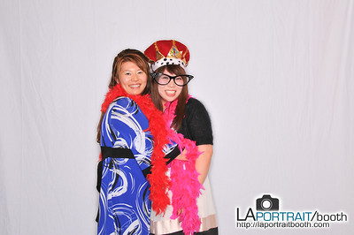 Elizabeth-Omar-Photobooth-118