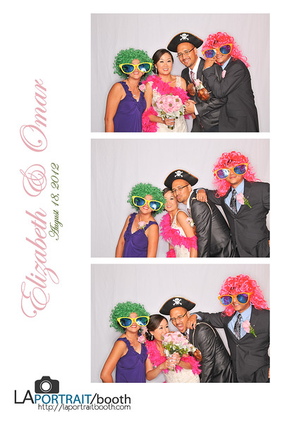 Elizabeth & Omar Photobooth Prints-29