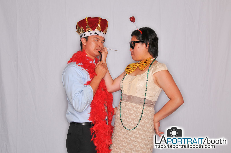 Elizabeth-Omar-Photobooth-134