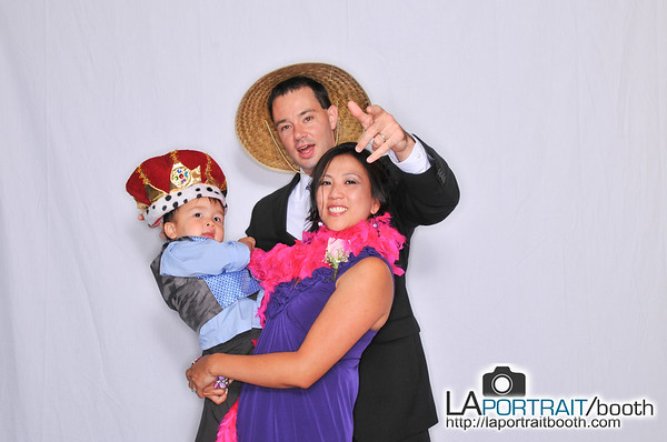 Elizabeth-Omar-Photobooth-012