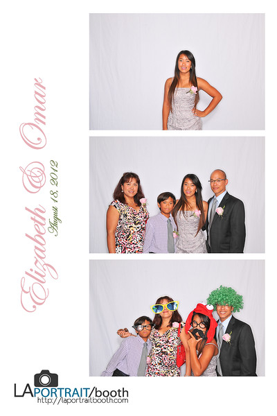 Elizabeth & Omar Photobooth Prints-15