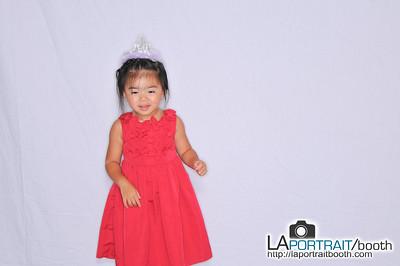 Elizabeth-Omar-Photobooth-005