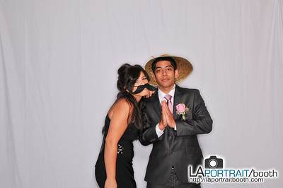 Elizabeth-Omar-Photobooth-188