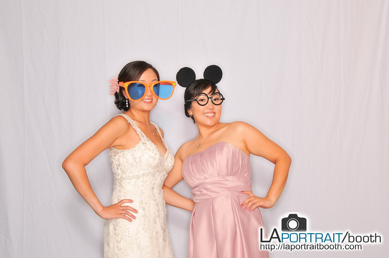 Elizabeth-Omar-Photobooth-113