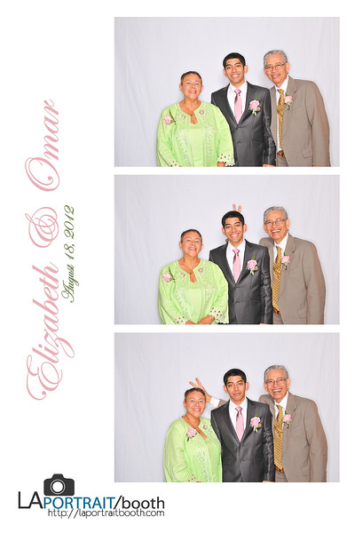 Elizabeth & Omar Photobooth Prints-12
