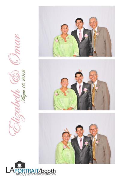 Elizabeth & Omar Photobooth Prints-12