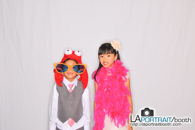 Elizabeth-Omar-Photobooth-076