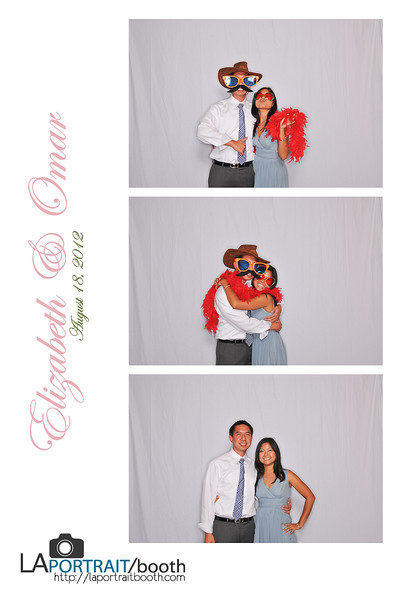Elizabeth & Omar Photobooth Prints-64