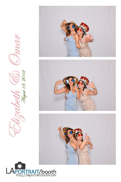 Elizabeth & Omar Photobooth Prints-41