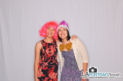 Elizabeth-Omar-Photobooth-181