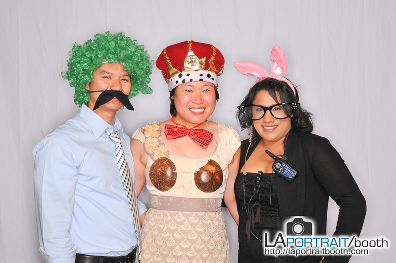 Elizabeth-Omar-Photobooth-199