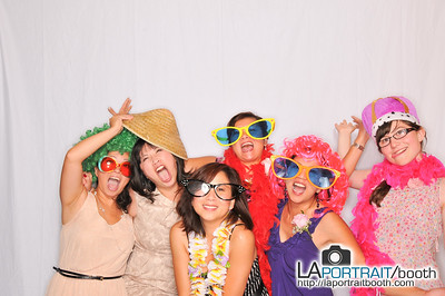 Elizabeth-Omar-Photobooth-102