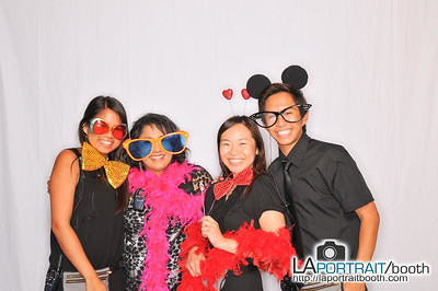Elizabeth-Omar-Photobooth-103