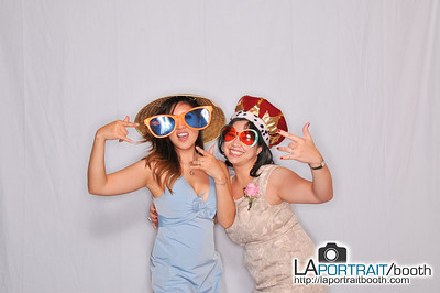 Elizabeth-Omar-Photobooth-122