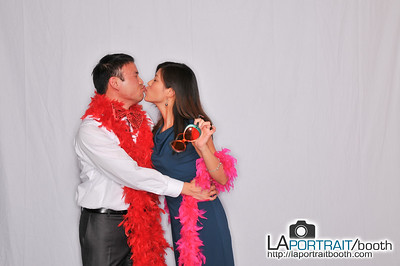 Elizabeth-Omar-Photobooth-129