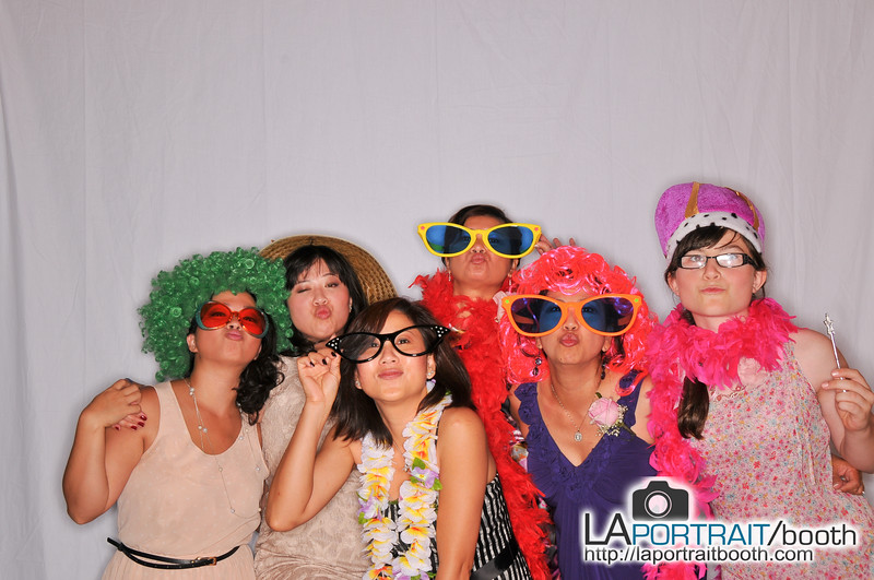 Elizabeth-Omar-Photobooth-101