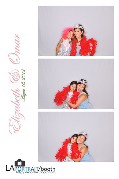 Elizabeth & Omar Photobooth Prints-20
