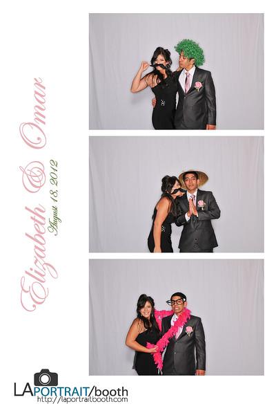 Elizabeth & Omar Photobooth Prints-63