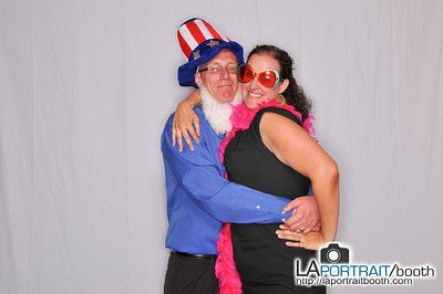 Elizabeth-Omar-Photobooth-160