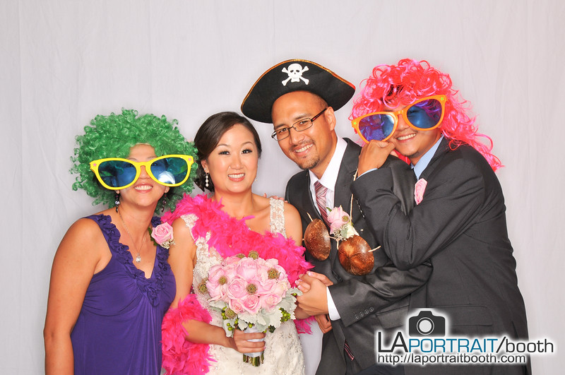 Elizabeth-Omar-Photobooth-085