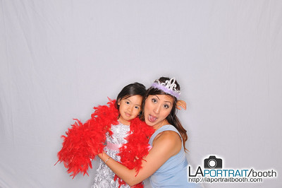 Elizabeth-Omar-Photobooth-059