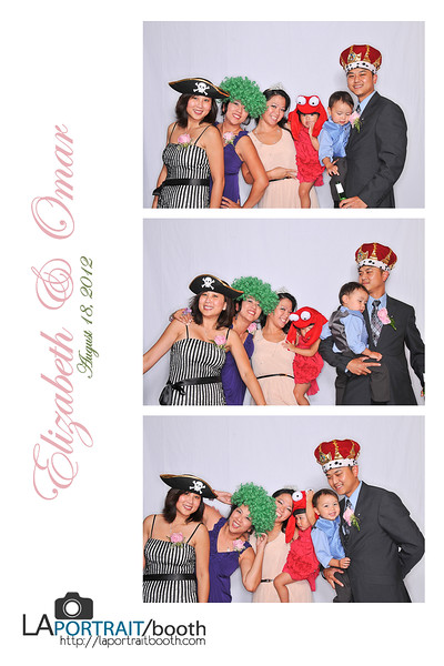 Elizabeth & Omar Photobooth Prints-05